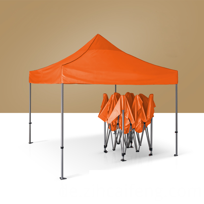 Quick Folding Party Tent
