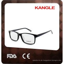 Acetat Brillenfassungen, Azetat Brillenfassungen, handgefertigte Acetat Brillenfassung