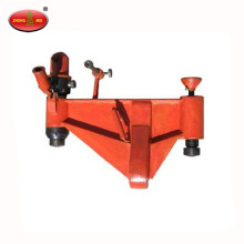 YPG-1000 Hydraulic Rail Bender