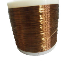 Export 99% Purity Titanium Coil