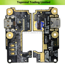 Зарядки гибкий кабель для Asus Zenfone 5 Док зарядное устройство порт Flex кабель