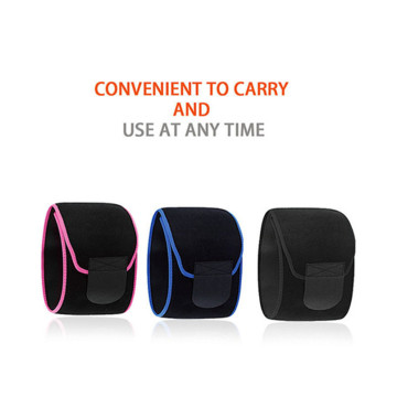 Nouveau Design taille tondeuse minceur néoprène ceinture ventre minceur ceinture taille tondeuse ceinture lombaire