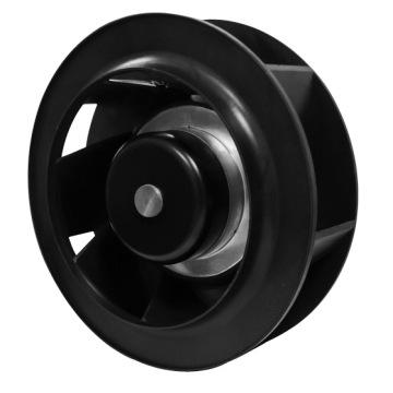 190X190X95mm CE Brushless Motor poupança de energia CE ventilador, 19095