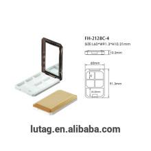 Shantou Blush Packaging