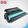 Cartouche de toner CE278 compatible pour imprimante HP Laser Pro P1560 / 1636