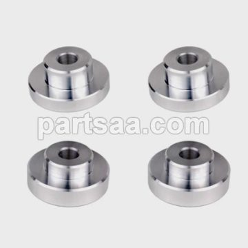 Nissan Differential Bushings Front