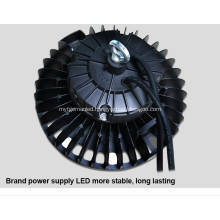 Waterproof 100w UFO led high bay light