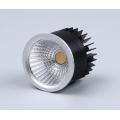 10W LED MR16 Ceiling