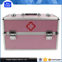New product factory directly hot sale metal cabinet small