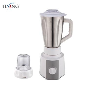 Stainless Steel Kitchen Best Blender To Buy