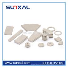 Strong Neodymium buy magnet in china