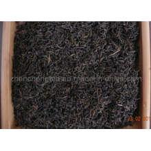 Feuille de thé Puer du Yunnan (ZC78044)