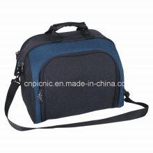 Outdoor Picnic Cooler Bag (CA1649-9)