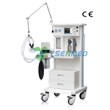 Medical Anesthesia Machine