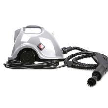 Lavadora de vapor portátil para automóviles SGCB