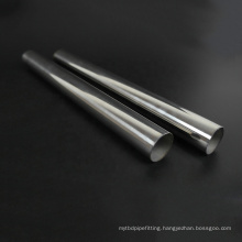 inox  box 304 square tube 25mm mirror finished stainless steel