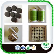 Fumigation Aluminium phosphide 57% TB Tablet