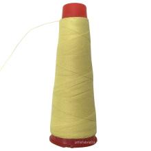 Hilo de coser Kevlar / Hilo de fibra de kevlar