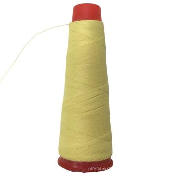 Kevlar Nähfaden / Kevlar Fiber Thread
