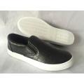 Unisex Comfortable Flat Shoes (ZS 47)
