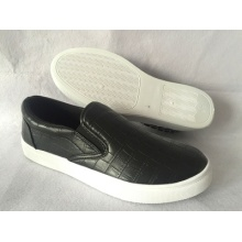 Unisex Comfortable Flat Shoes (ZS 47)