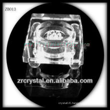 K9 Crystal LED Light Base