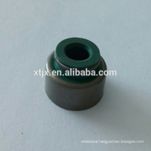 Cars/Motorcycle FKM valve stem oil seal