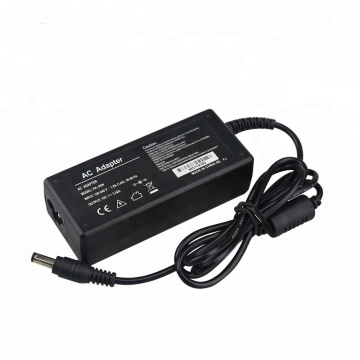 19V 3.42A Φορτιστής AC Adapter Laptop Asus 65W
