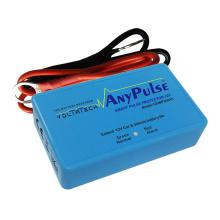 12V Car Starter Battery Protector