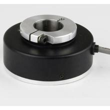 Sensor del motor de la pieza del elevador del codificador del motor de la puerta del ascensor