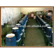 High quality mud pump liner for drilling rig