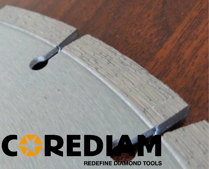 350mm diamond concrete blades-3
