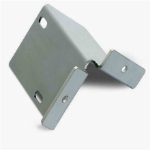 Hardware part-Squre talbe  plate