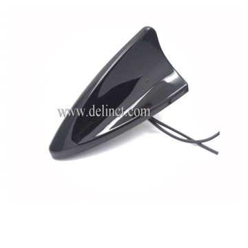 High Qulity Antenna met GPS / AM / FM / 4G Antenne