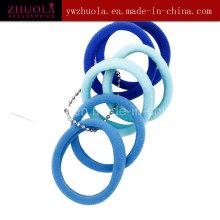 Elastische Haarbänder für Mädchen Großhandel
