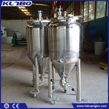 brew-house beer brewing system