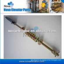 Toma de cable de alambre del elevador, accesorio de alambre para ascensores y ascensores residenciales