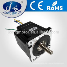 86MM JK86BLS Brushless dc motor with 3000 rpm