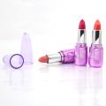 Deep Purple Covered With Fashion Color Select Lipsticks