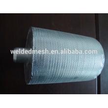 Cartucho del filtro de la vela del agua del acero inoxidable