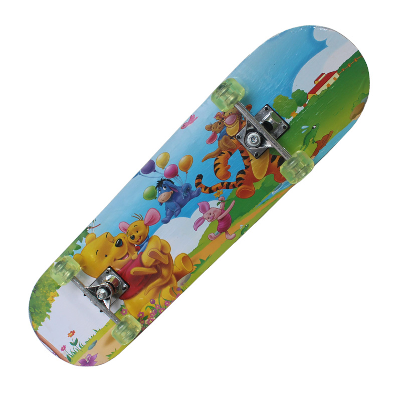 Skateboard For Adult