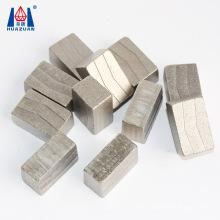 diamond saw blade segments for granite