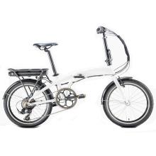 20 Inch Ce Cheap Chinese Foldable Ebike