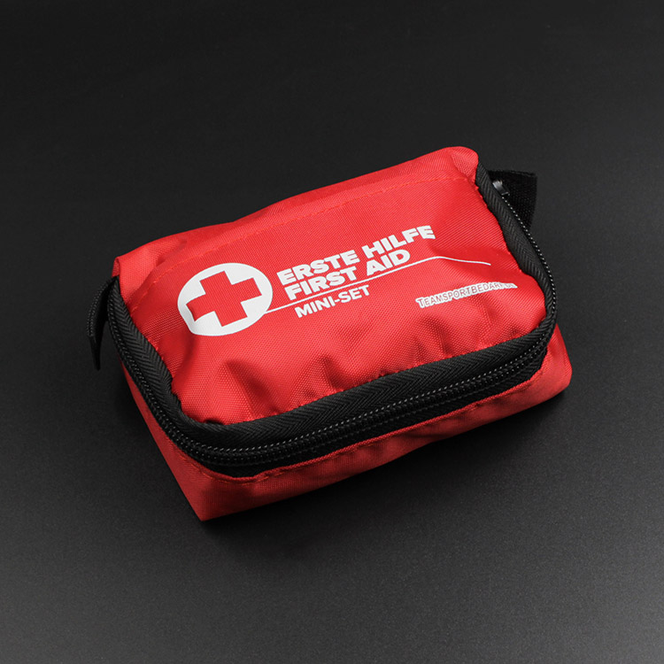 First aid (1)