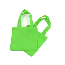 2015 high quality eco friendly promotion packaging bag pp bag woven shopping