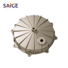 Best Sale CNC Customized Drawing Design Aluminum Gravity Die Casting