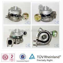 Turbocompressor GT2256V 751758-5001 500379251
