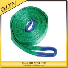 Polyester Webbing for Webbing Slings