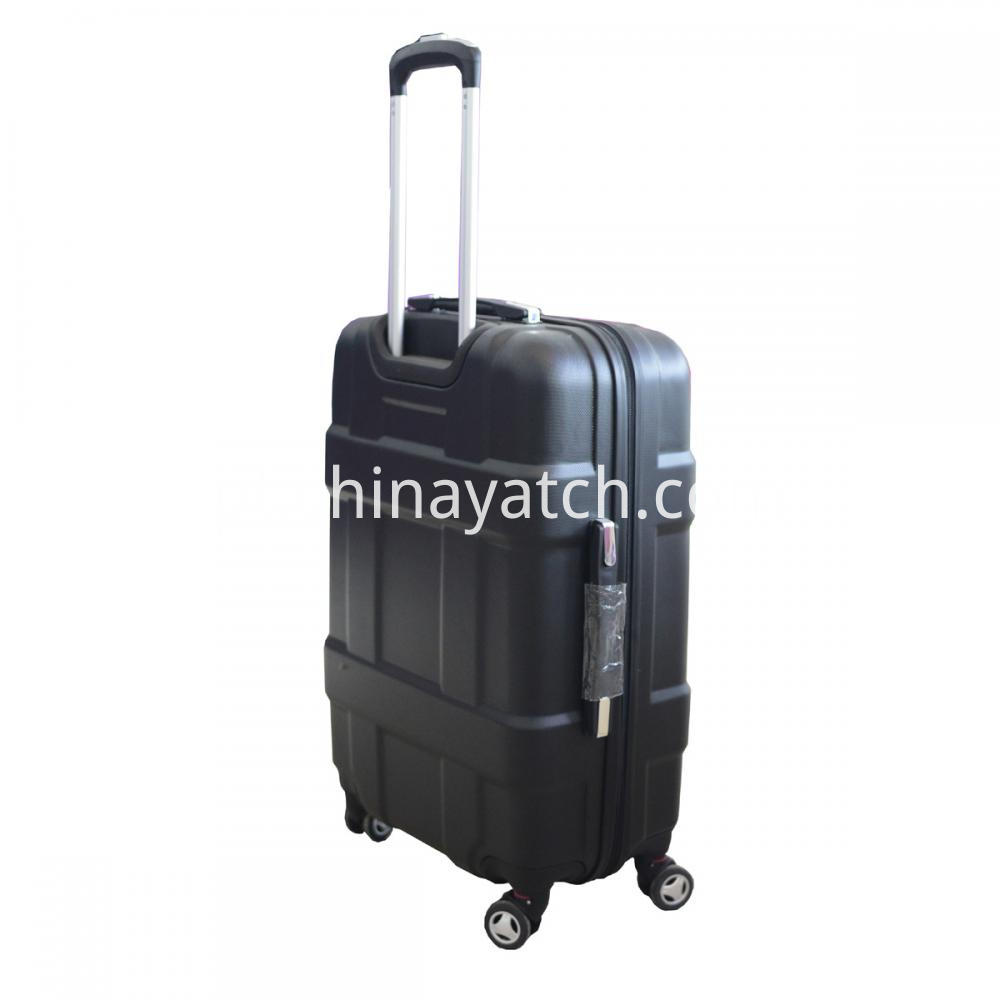 Roller Suitcase Luggage