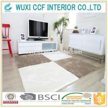 bathroom tile design Color changing carpet rubber backing carpet tile